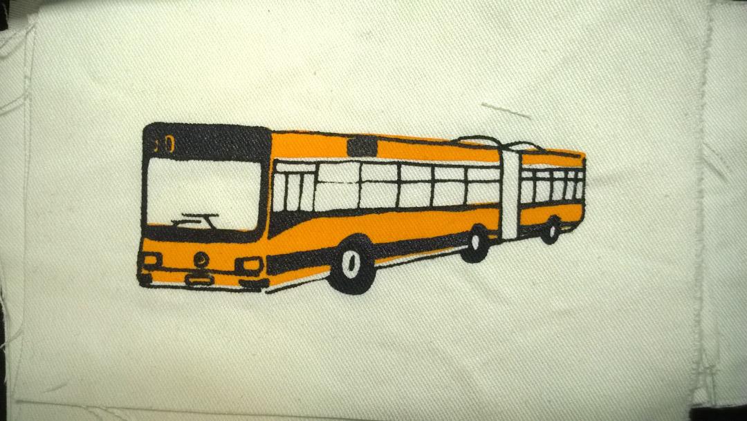 90-bus-printing-4