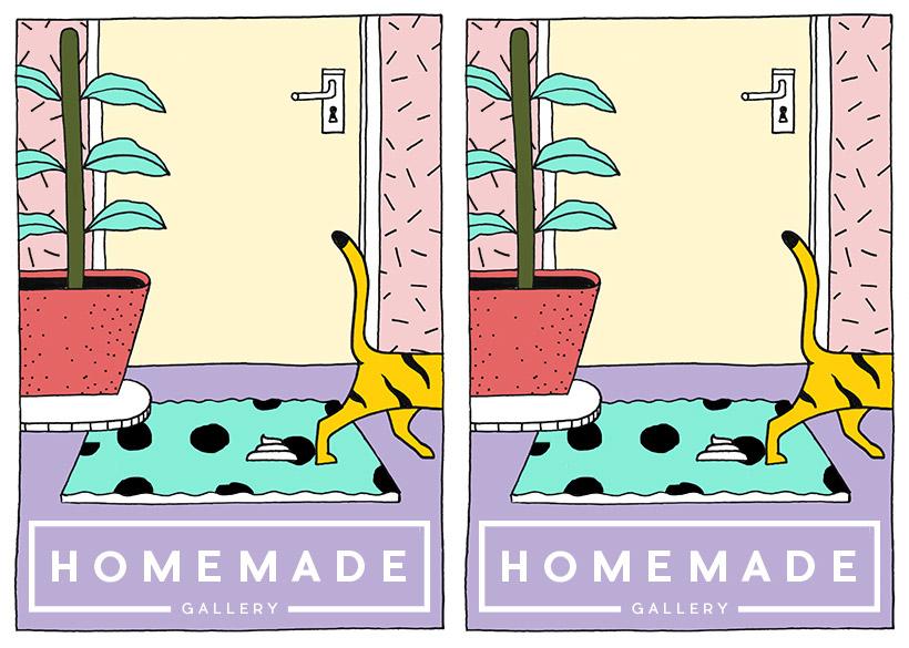 homemade-header