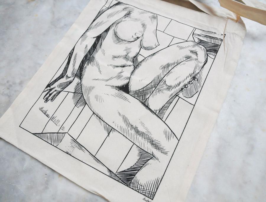shower-bag-3