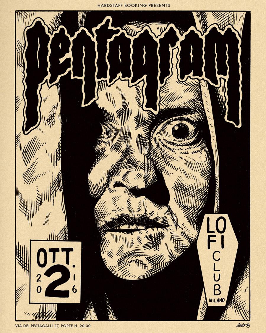 pentagram-poster-900