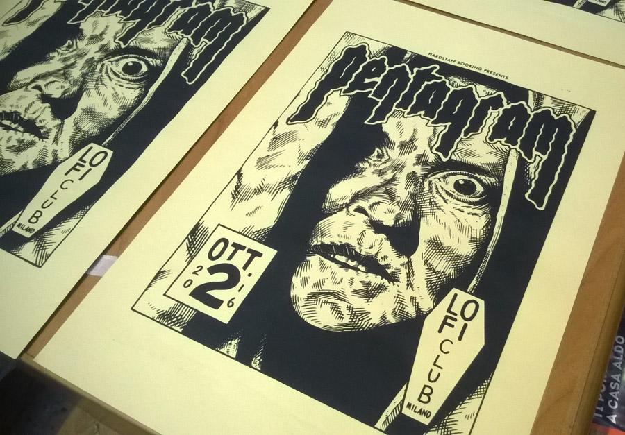 pentagram-poster-print-3