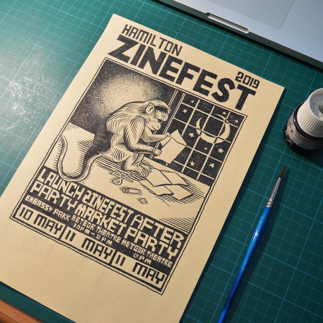 zinefest-inst-2b