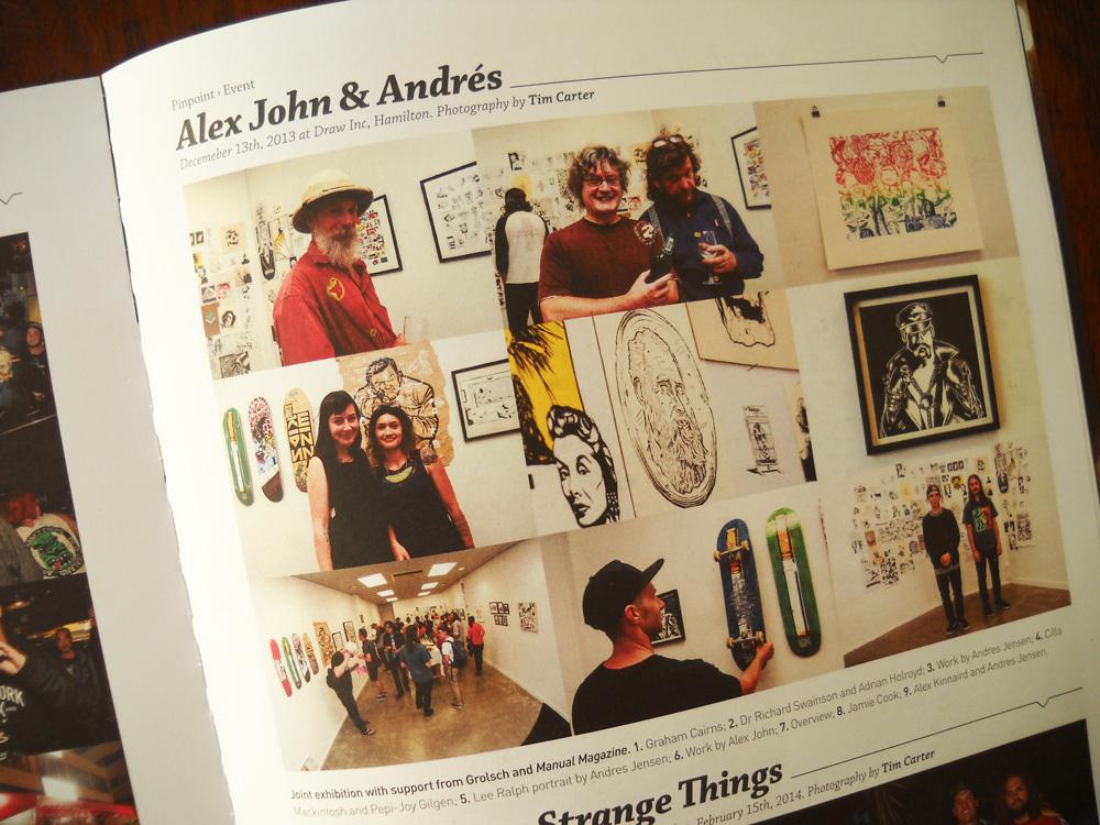 alex-john-andres-manual-53-1