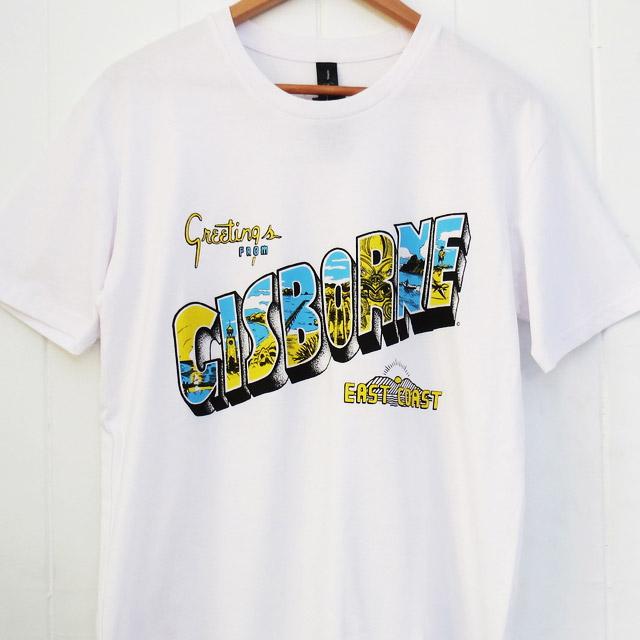 greets-gisborne-1