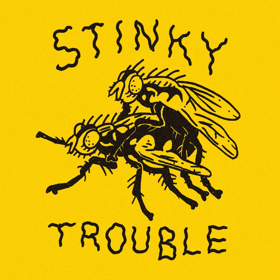 stinky-flies-5