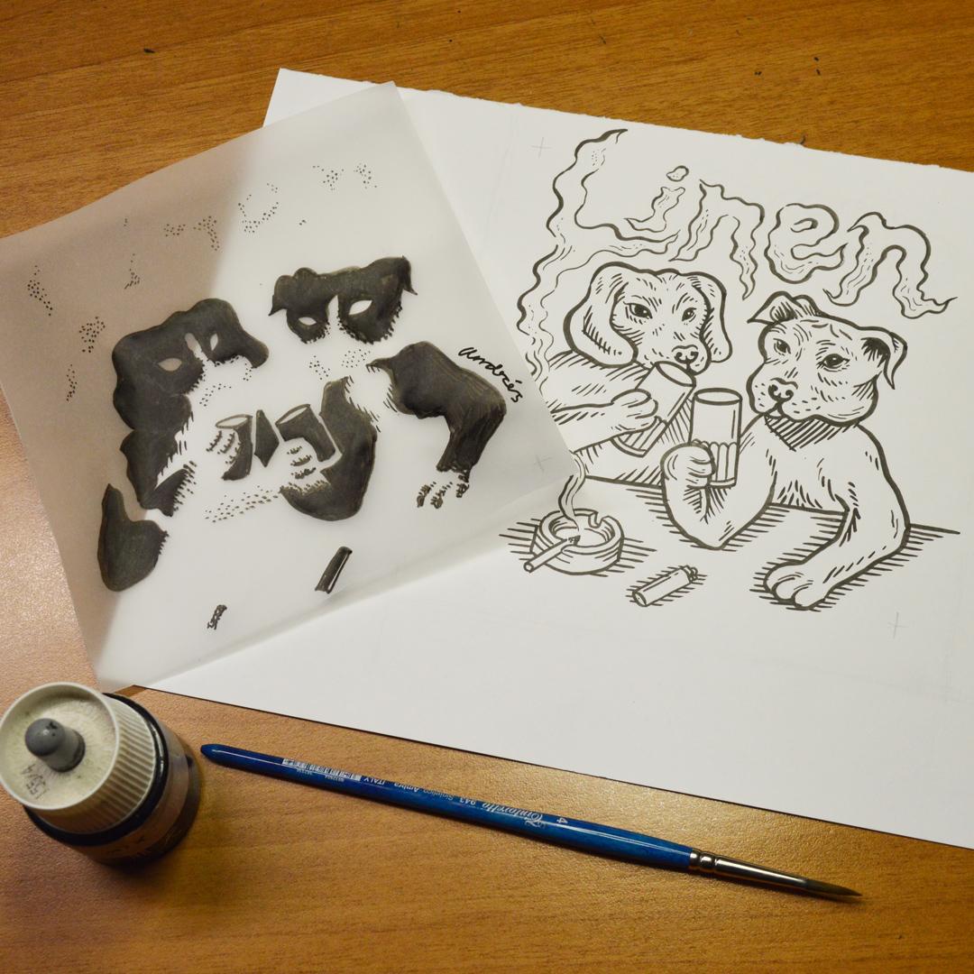 linen-desktop-photo
