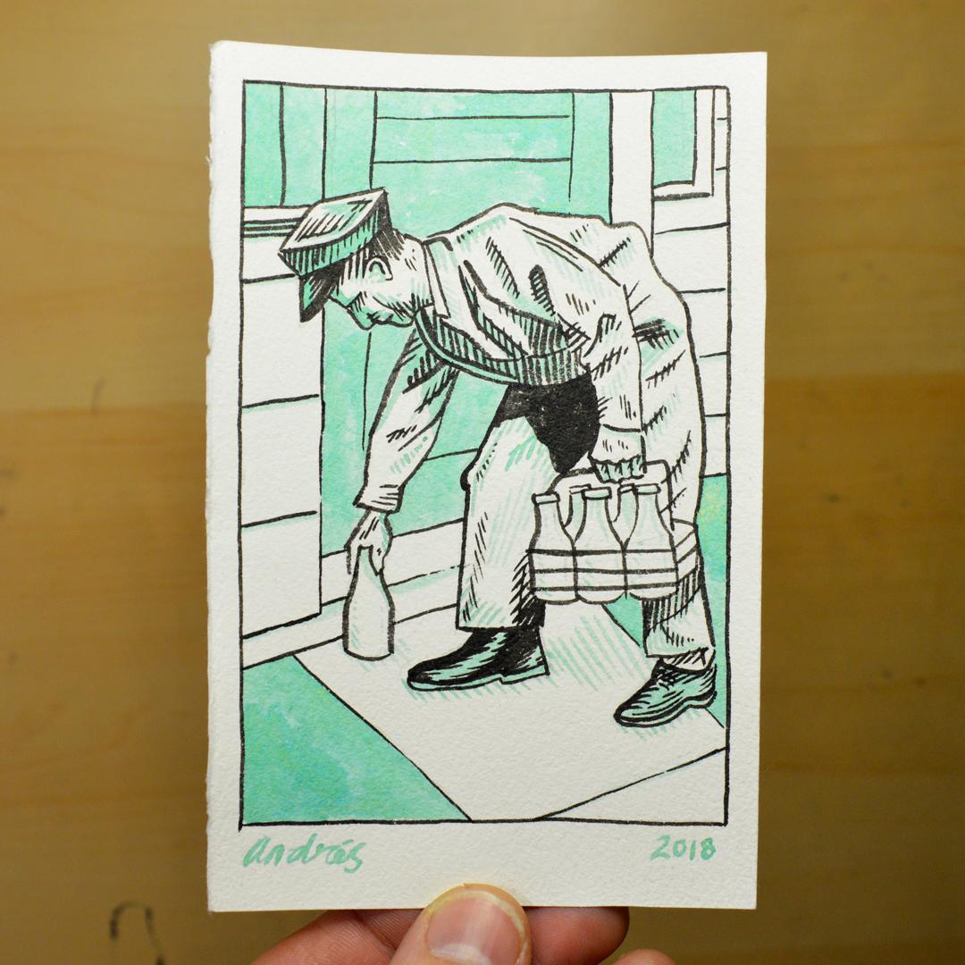 milkman-1