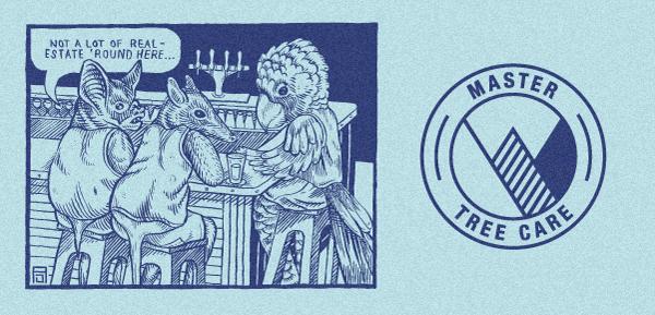 illo-logo-blue-2-L