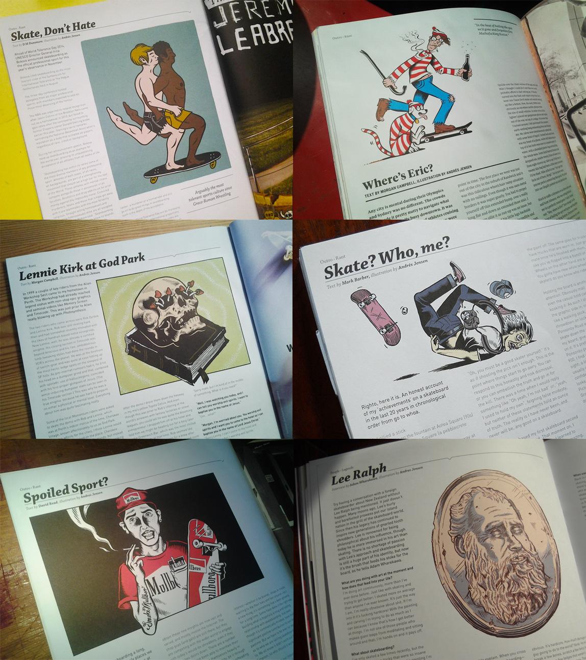 manual-illustrations-all